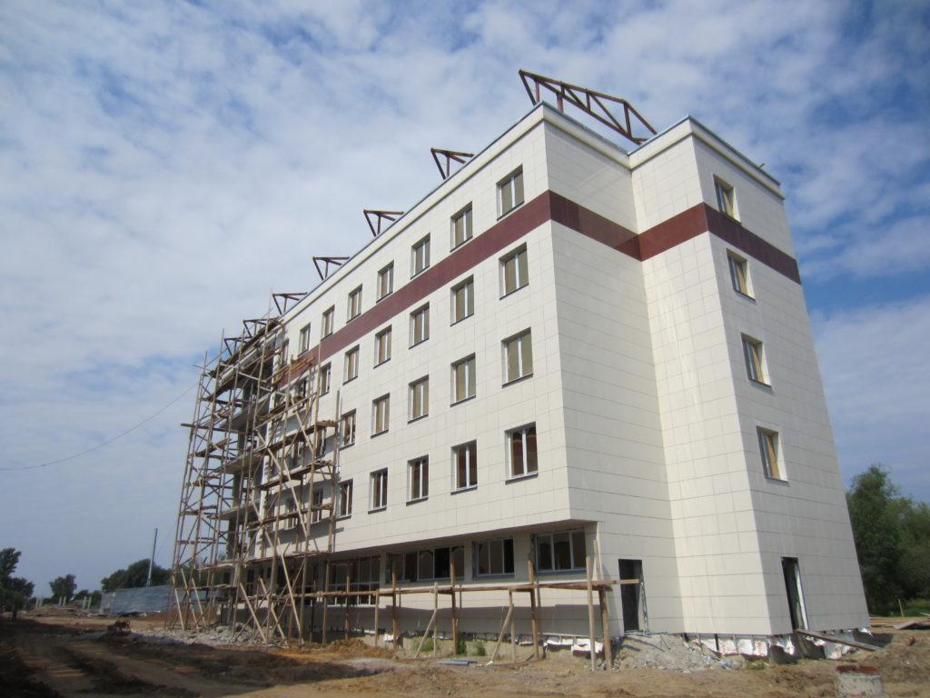 проектирование, московская область, электросталь, ногинск, москва, проектный институт, проектирование